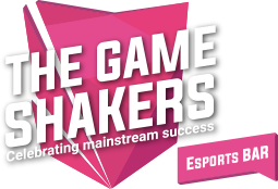 The Game Shakers