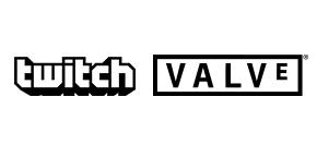 Twith - Valve